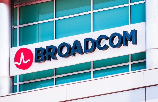 Broadcom to alter business practices after EU competition investigation