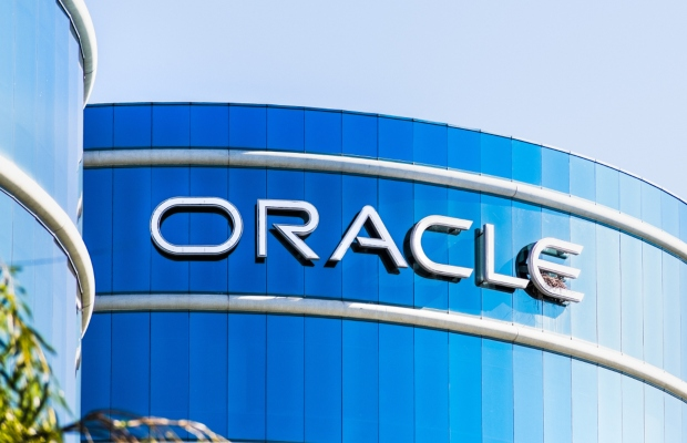 Oracle ruling harms innovation, Google tells SCOTUS