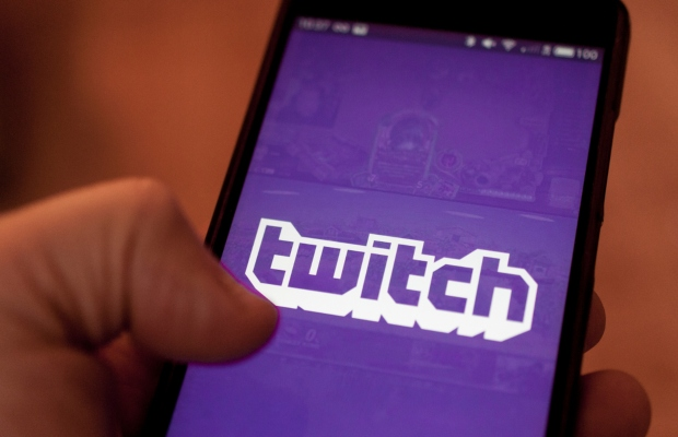 Twitch facing $2.9 billion Premier League copyright claims