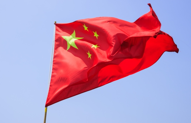 New Amendments to China's Trademark Law Crack Down on Bad-Faith Filing