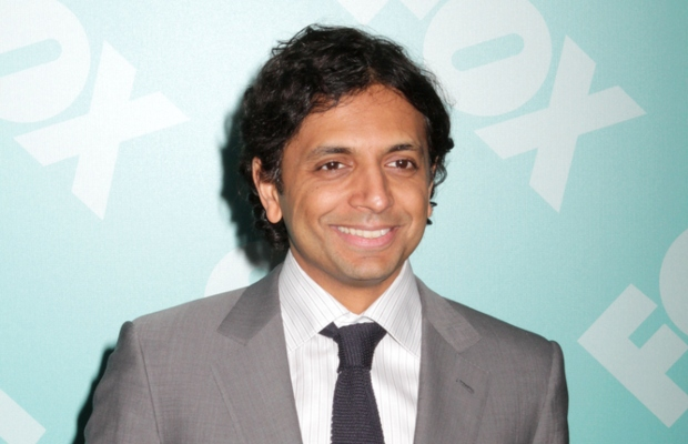 Director claims Apple, Shyamalan plagiarised her horror movie