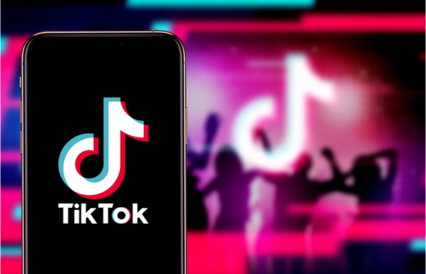 Bytedance wins ownership of infringing TikTok domain