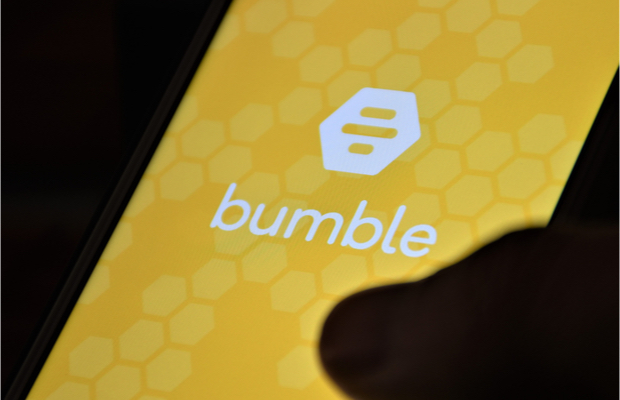 Tinder and Bumble settle dating app dispute