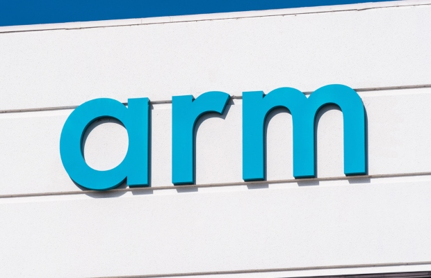 Arm becomes first UK-based 'Global Innovators' company: Clarivate