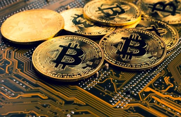 bitcoin interaktyvios brokeriai konvertuoti 1 btc į inr