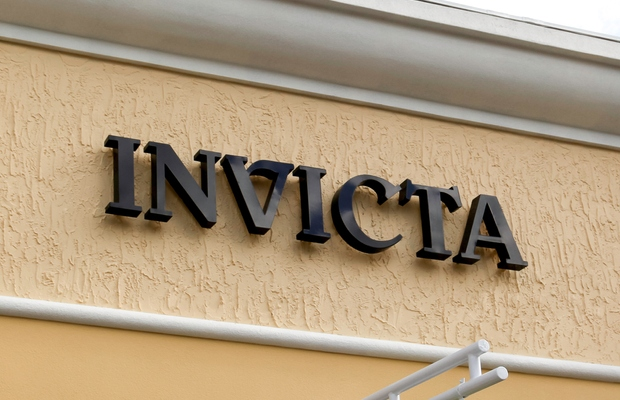 Invicta claims TM victory before INPI