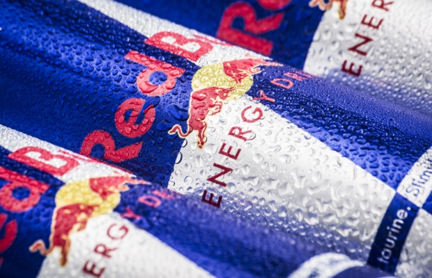 Red Bull targets 'grey market' drinks sellers