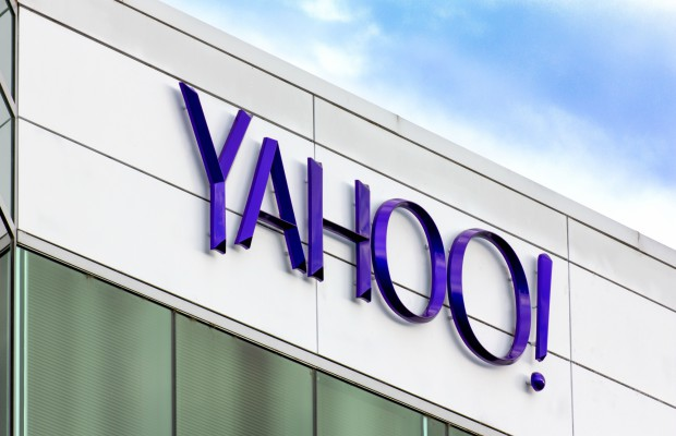 Italy's top court rules in major Yahoo! takedown case