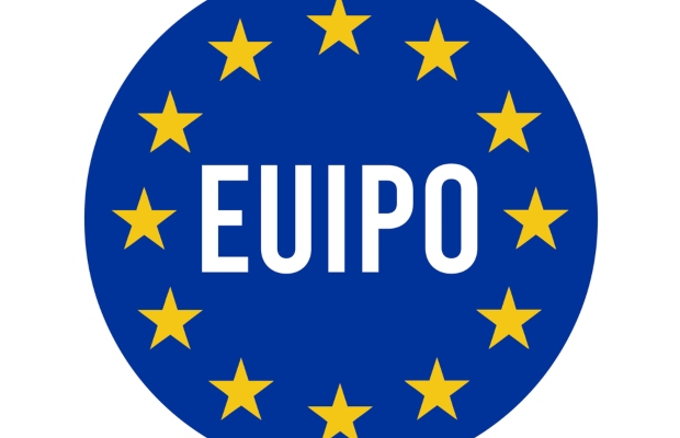 Young people's understanding of IP concerning: EUIPO study