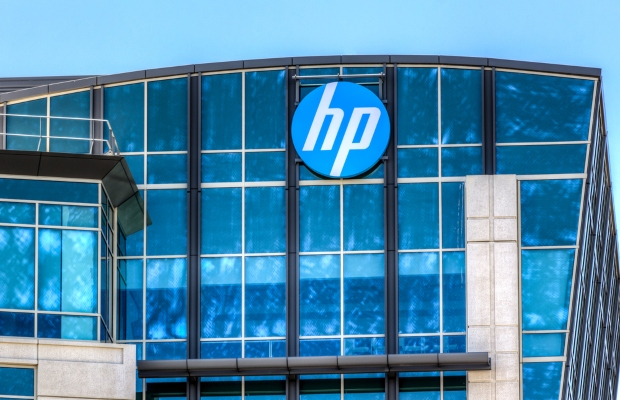 HP facing new trial as Fed Circuit cancels patent win