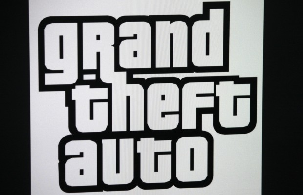 Coder busted over GTA cheat codes