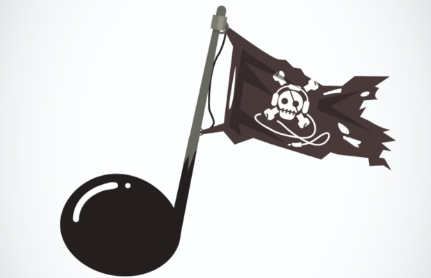 ISP hit with $1bn damages in music piracy suit
