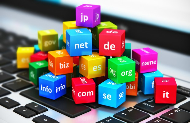 Brands not doing enough to protect online domains: MarkMonitor