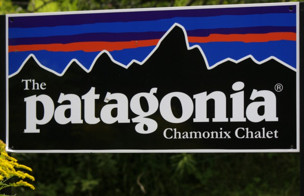Patagonia accuses Anheuser-Busch of misleading USPTO over beer label