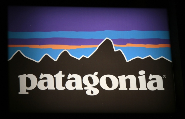 Patagonia goes after 'Petrogonia' with TM infringement suit