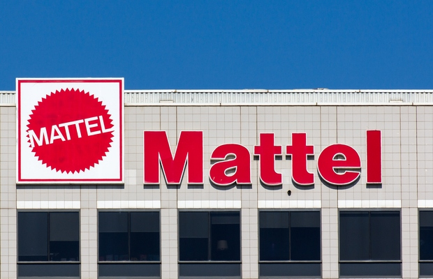 Mattel secures copyright win before Delhi High Court