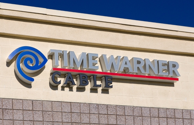 SCOTUS round-up: Time Warner Cable owner must pay $140m damages