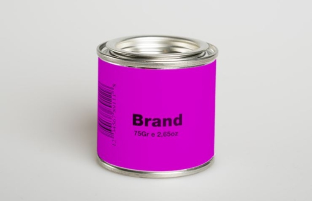 Brand value: What is a brand worth?