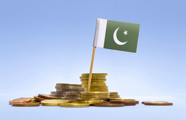 Pakistan announces 50% increase in IP fees