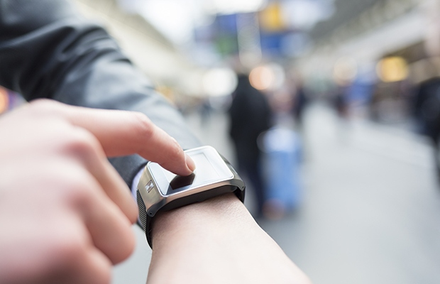 Wearable technology IP protection in Mexico