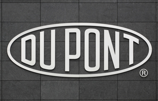 Federal Circuit backs DuPont in patent suit