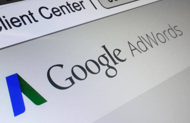 Germany jurisdiction report: Make Google AdWords clear
