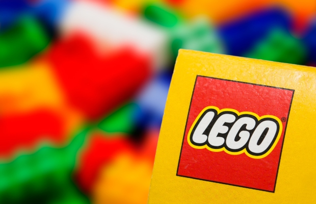 IP Week: how Lego fights 'copycats' during the pandemic