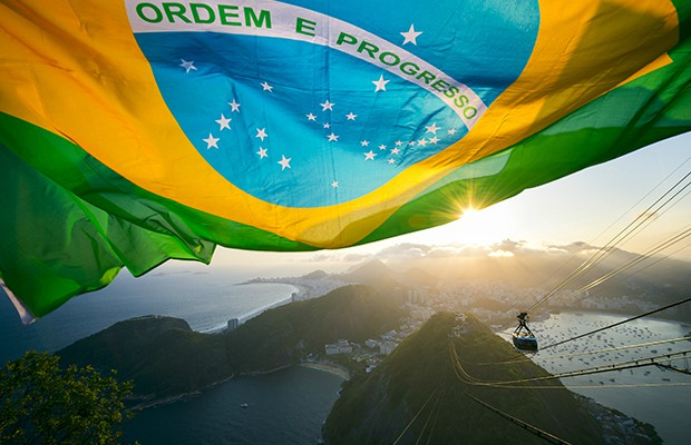 IP law: Brazil's law must catch up with inventions