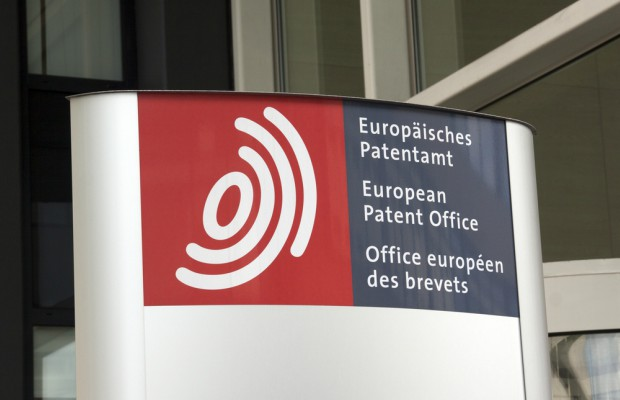 EPO to pilot oppositions by videoconference