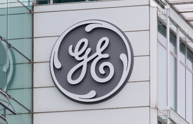 GE and Ericsson join fees hunt for Google's 'royalty-free' tech