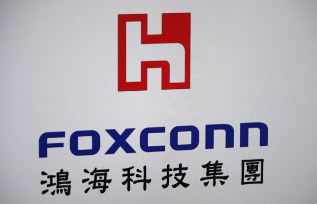 Foxconn breached Microsoft patent contract, rules judge