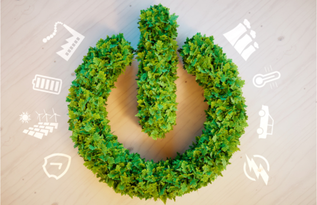 Minimal growth in green innovation in 2019, warns WIPO