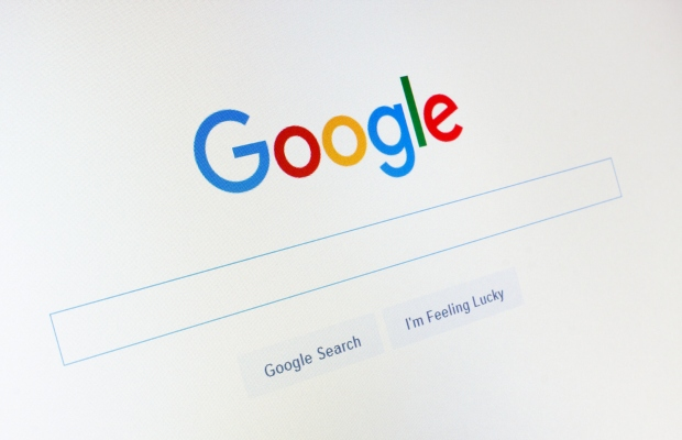 Google wins right to be forgotten case at CJEU