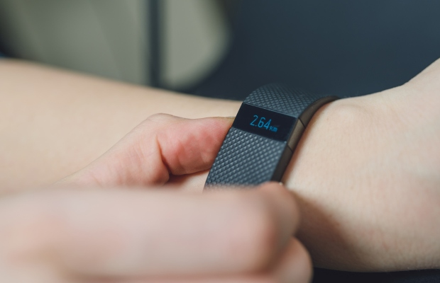 Fed Circuit remands Fitbit, Nike and Canon patent suit