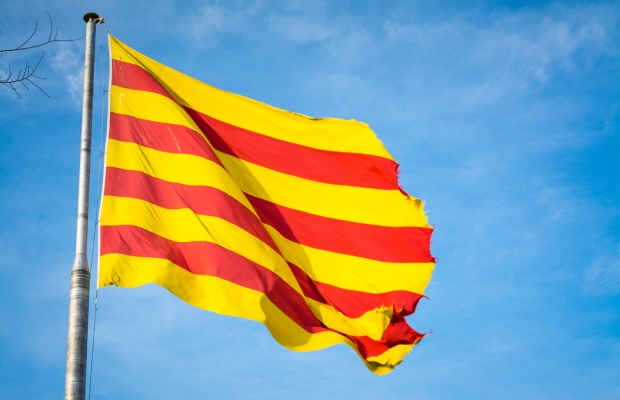 Catalan public broadcaster wins TM victory over EUIPO