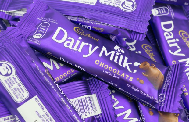 UKIPO invalidates Cadbury's purple TMs after Nestlé opposition