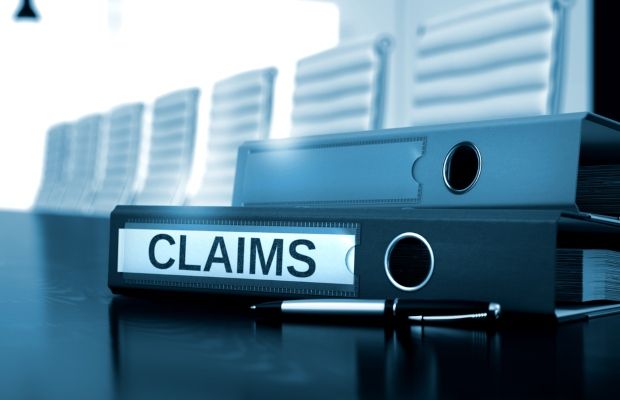 Larger and more complex claims driving IP litigation spend: MoFo