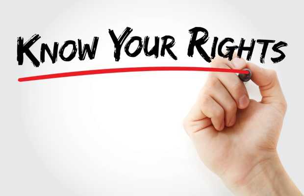 SEP licensing: know your rights