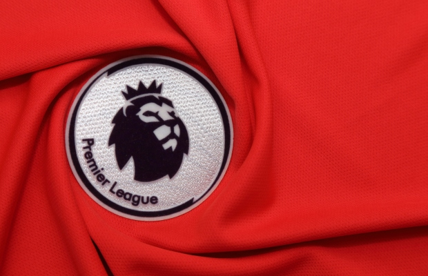 Premier League tops rankings for UK copyright suits