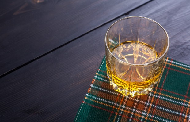 IPOS sides with Isetan over Scotch Whisky in GI feud
