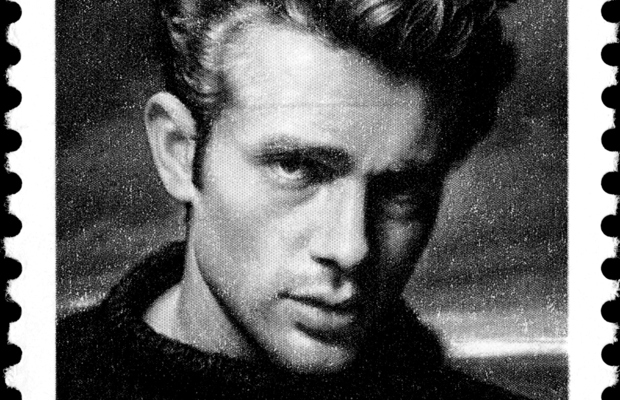 James Dean returning to screen after film producers secure IP rights
