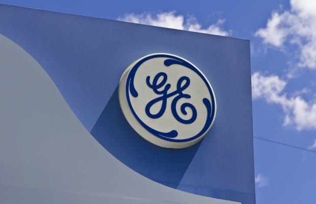 University of California targets GE in patent suit