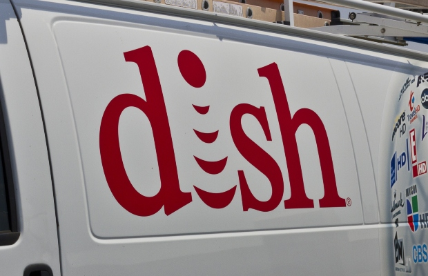 Dish Network wins $9.9m in damages from TV piracy website