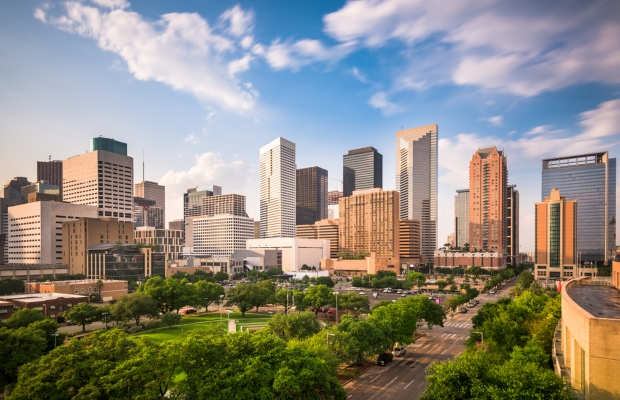 Exclusive: INTA CEO on the 'hybrid' Houston meeting