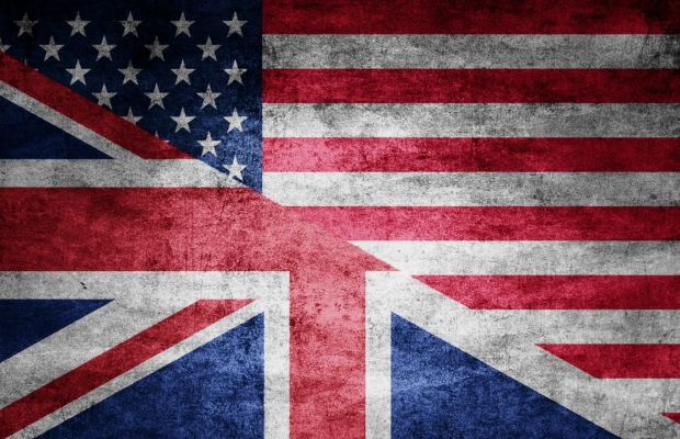 US-UK trade leak: US seeks changes to patents and GIs