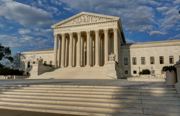 SCOTUS examines TM licensing post-bankruptcy
