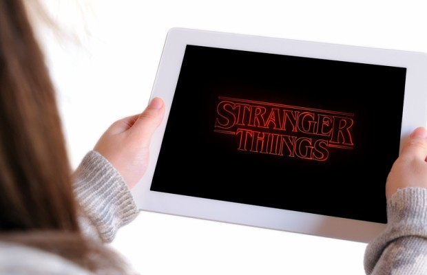 'Stranger Things' implied contract case heads to trial
