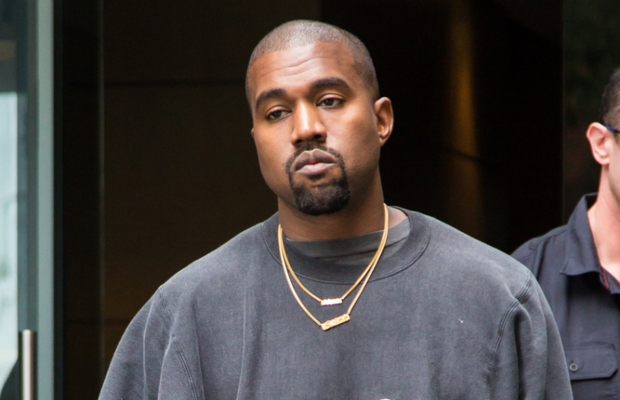 Kanye West and Kid Cudi cite fair use in copyright suit