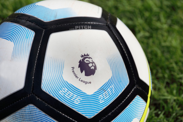 Irish court blocks illegal streaming of Premier League