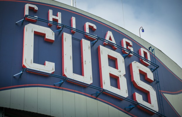 Chicago Cubs persuade TTAB to reject 'Cubnoxious' mark